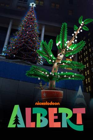 Watch Albert Online