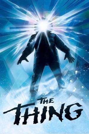 Watch The Thing Online