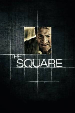 Watch The Square Online