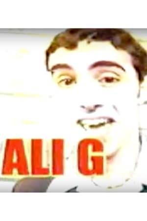 Watch Ali G Before He Was Massiv Online