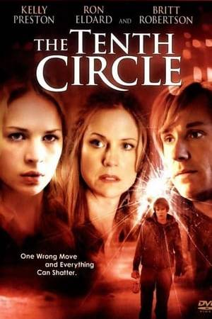 Watch The Tenth Circle Online