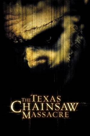 Watch The Texas Chainsaw Massacre Online