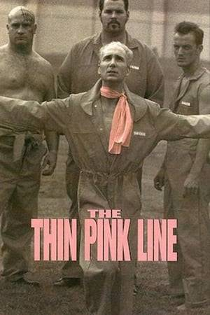 Watch The Thin Pink Line Online