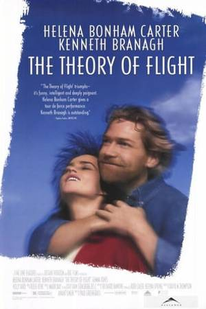 Watch The Theory of Flight Online
