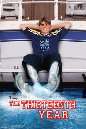 Watch The Thirteenth Year Online