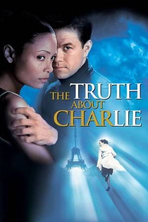 Watch The Truth About Charlie Online