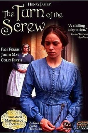 Watch The Turn of the Screw Online