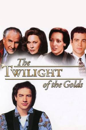 Watch The Twilight of the Golds Online