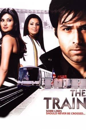 Watch The Train: Some Lines Shoulder Never Be Crossed... Online