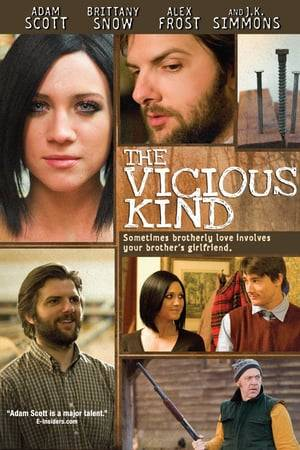 Watch The Vicious Kind Online