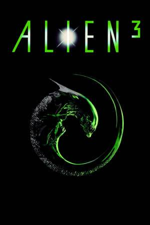 Watch Alien³ Online