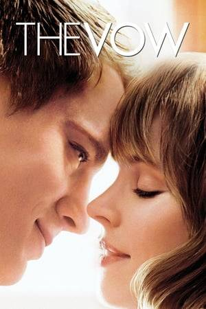 Watch The Vow Online