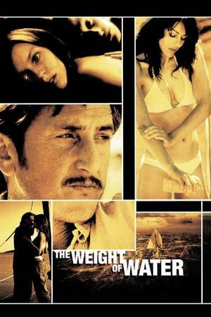 Watch The Weight of Water Online