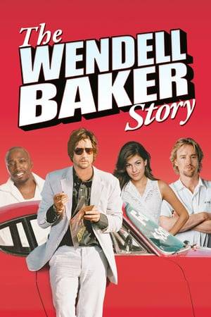 Watch The Wendell Baker Story Online