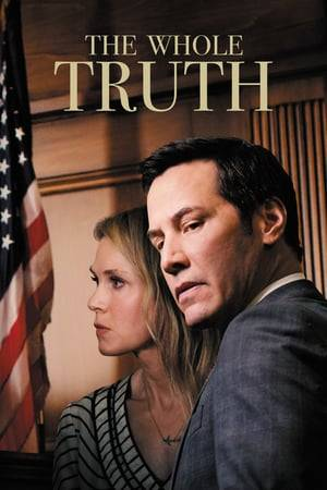 Watch The Whole Truth Online