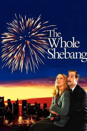 Watch The Whole Shebang Online