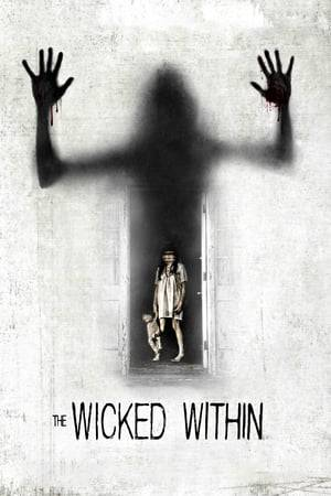 Watch The Wicked Within Online