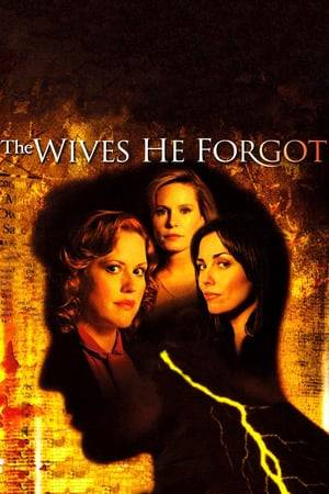 Watch The Wives He Forgot Online