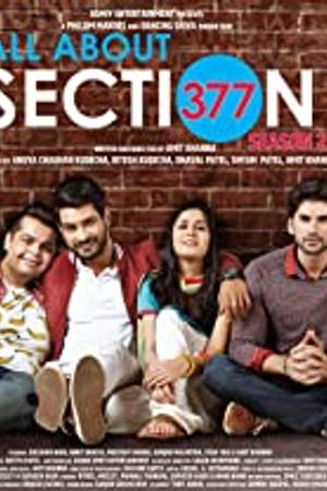 Watch All About Section 377, Season 2 Online
