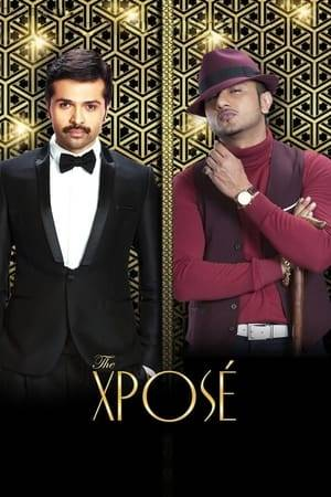 Watch The Xposé Online