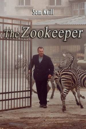 Watch The Zookeeper Online