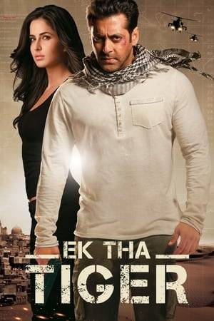Watch Ek Tha Tiger Online