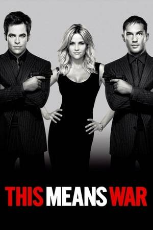 Watch This Means War Online