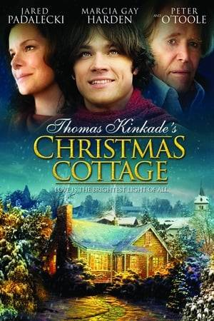 Watch Christmas Cottage Online