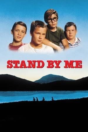 Watch Stand by Me Online