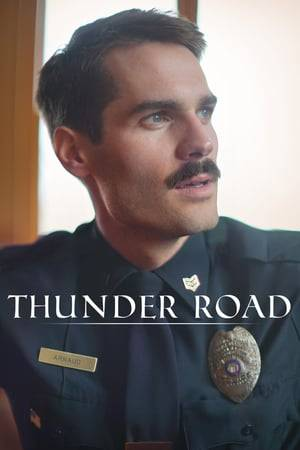Watch Thunder Road Online
