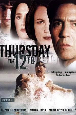 Watch Thursday the 12th Online