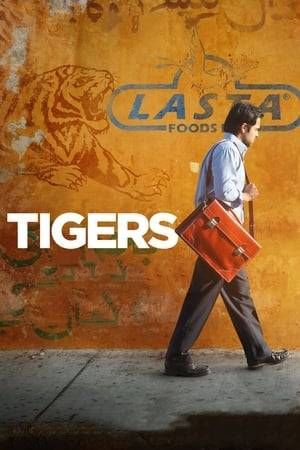 Watch Tigers Online