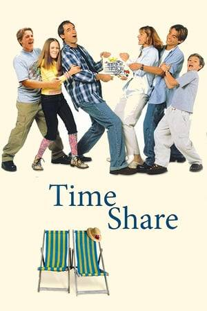 Watch Time Share Online