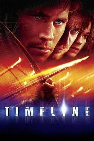 Watch Timeline Online