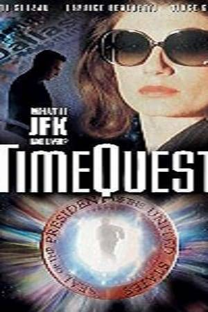 Watch Timequest Online