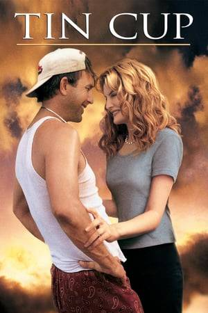 Watch Tin Cup Online