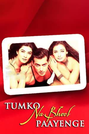 Watch Tumko Na Bhool Paayenge Online