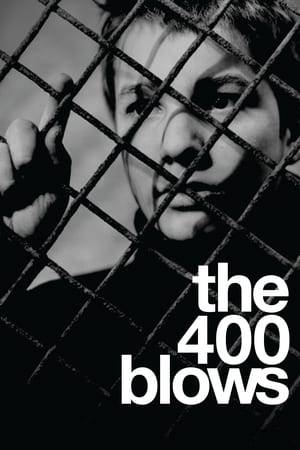 Watch The 400 Blows Online