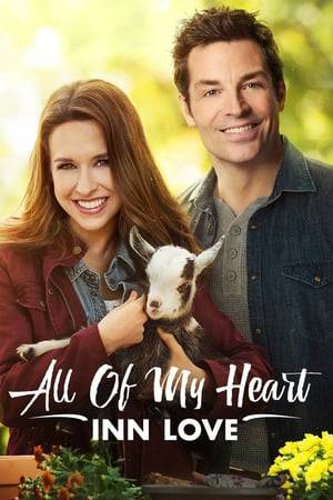 Watch All of My Heart: Inn Love Online