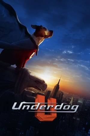 Watch Underdog Online