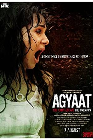 Watch Agyaat Online