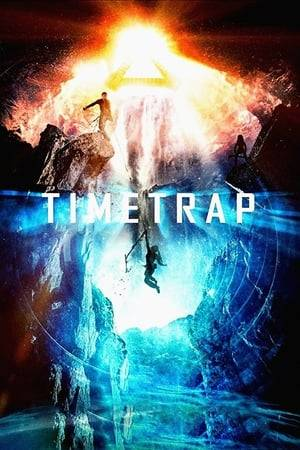 Watch Time Trap Online