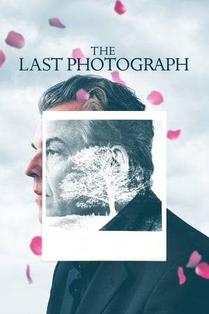 Watch The Last Photograph Online