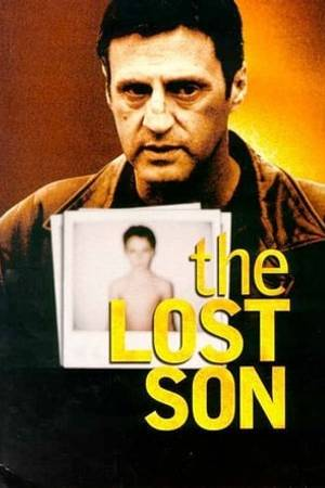 Watch The Lost Son Online