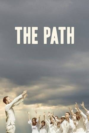 Watch The Path Online