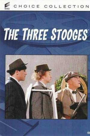 Watch The Three Stooges Online