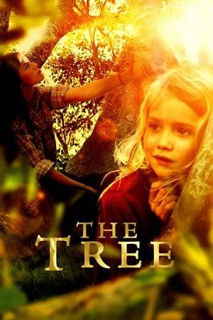 Watch The Tree Online
