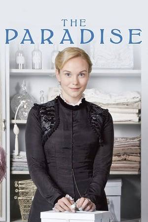 Watch The Paradise Online