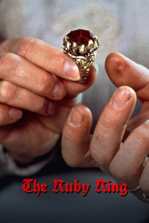 Watch The Ruby Ring Online