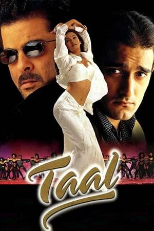 Watch Taal Online